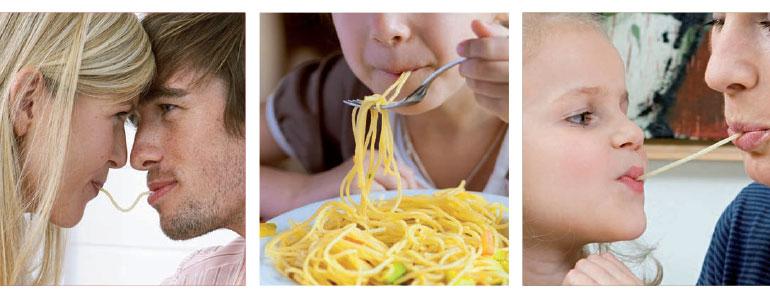 pastare-franchising-pasta-3