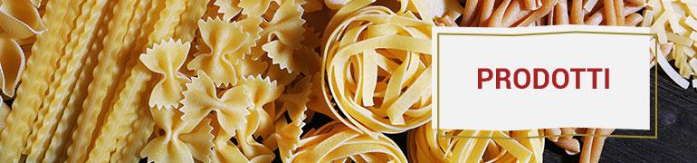 pastare-franchising-pasta-PRODOTTI1