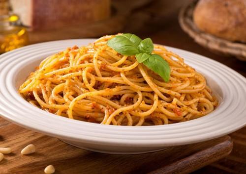 Pesto Siciliana