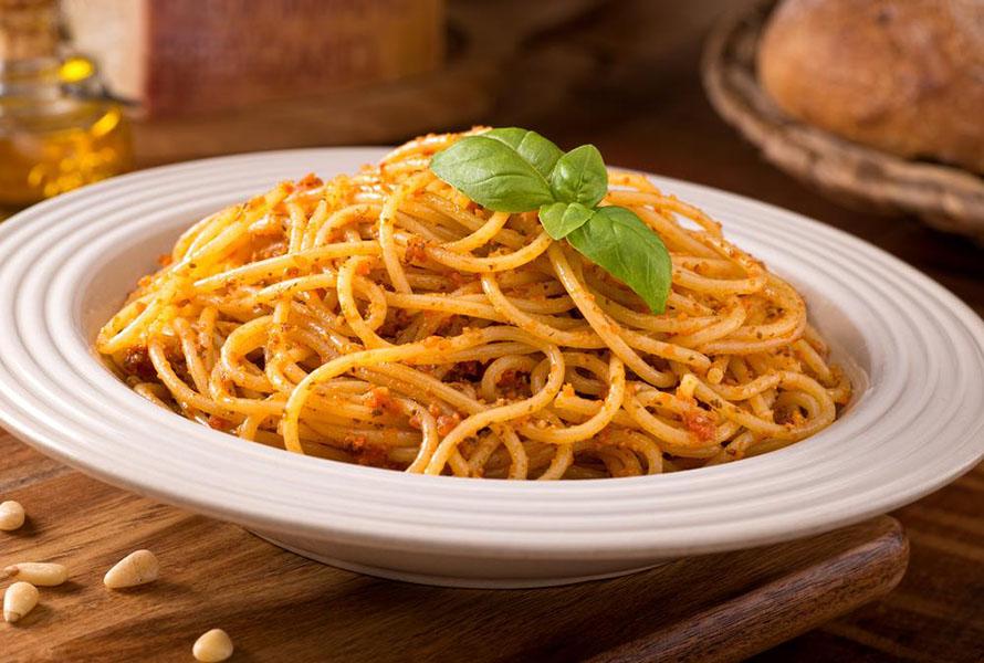 pesto-alla-siciliana-4